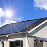 太陽光発電2019年問題でアウトランダーPHEVとV2Hが売れるワケ